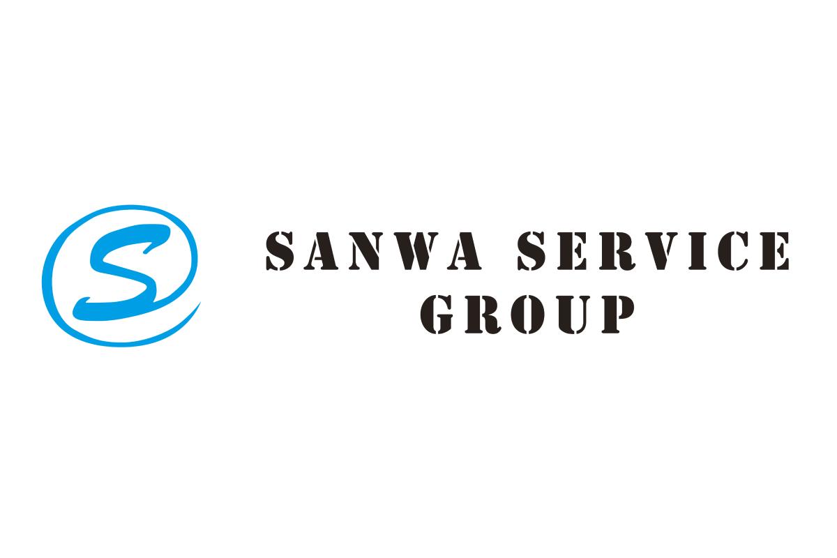 株式会社三和サービス 担当者からのコメント