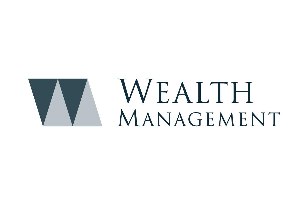 ウェルス・マネジメント株式会社 担当者からのコメント