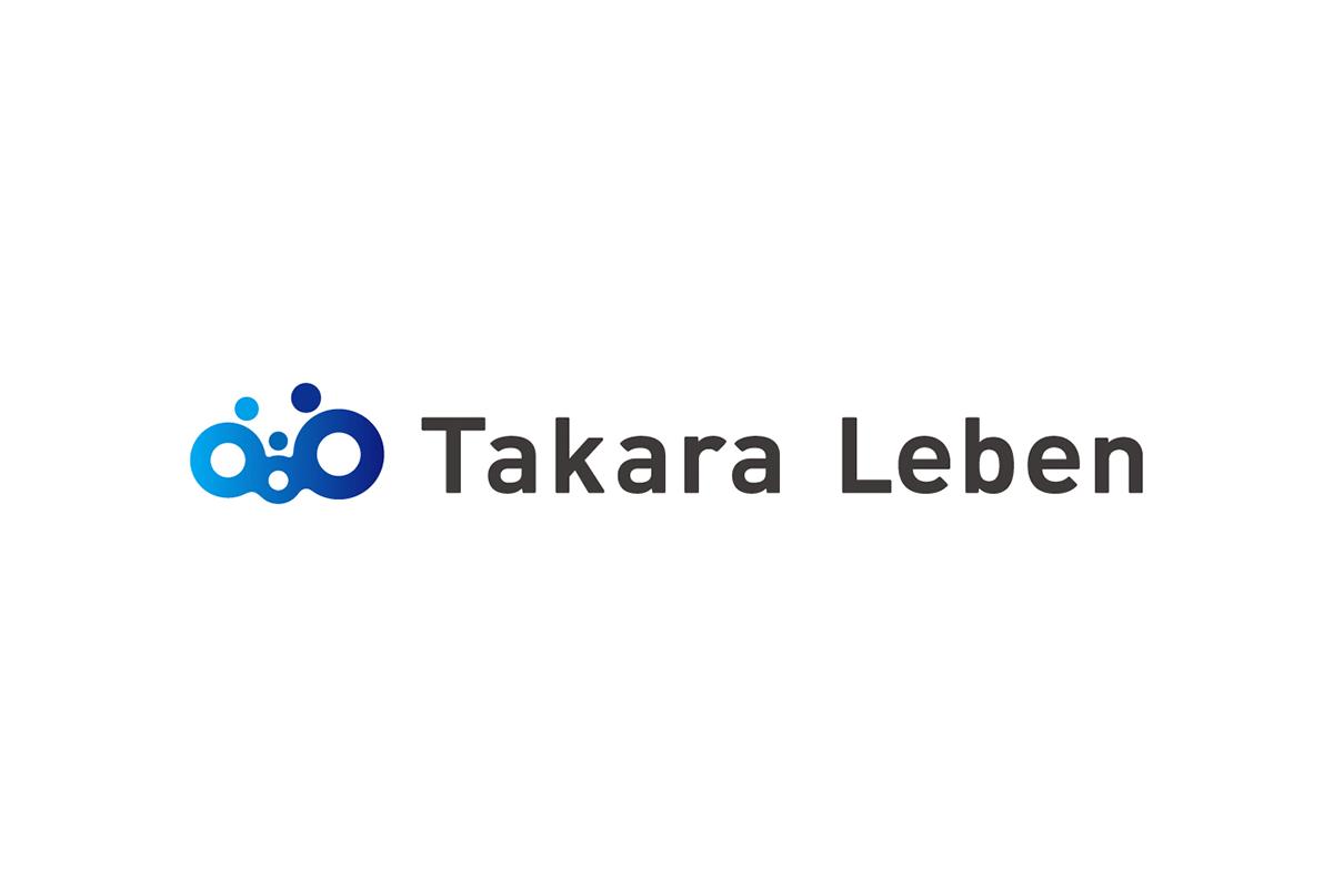 株式会社タカラレーベン 担当者からのコメント