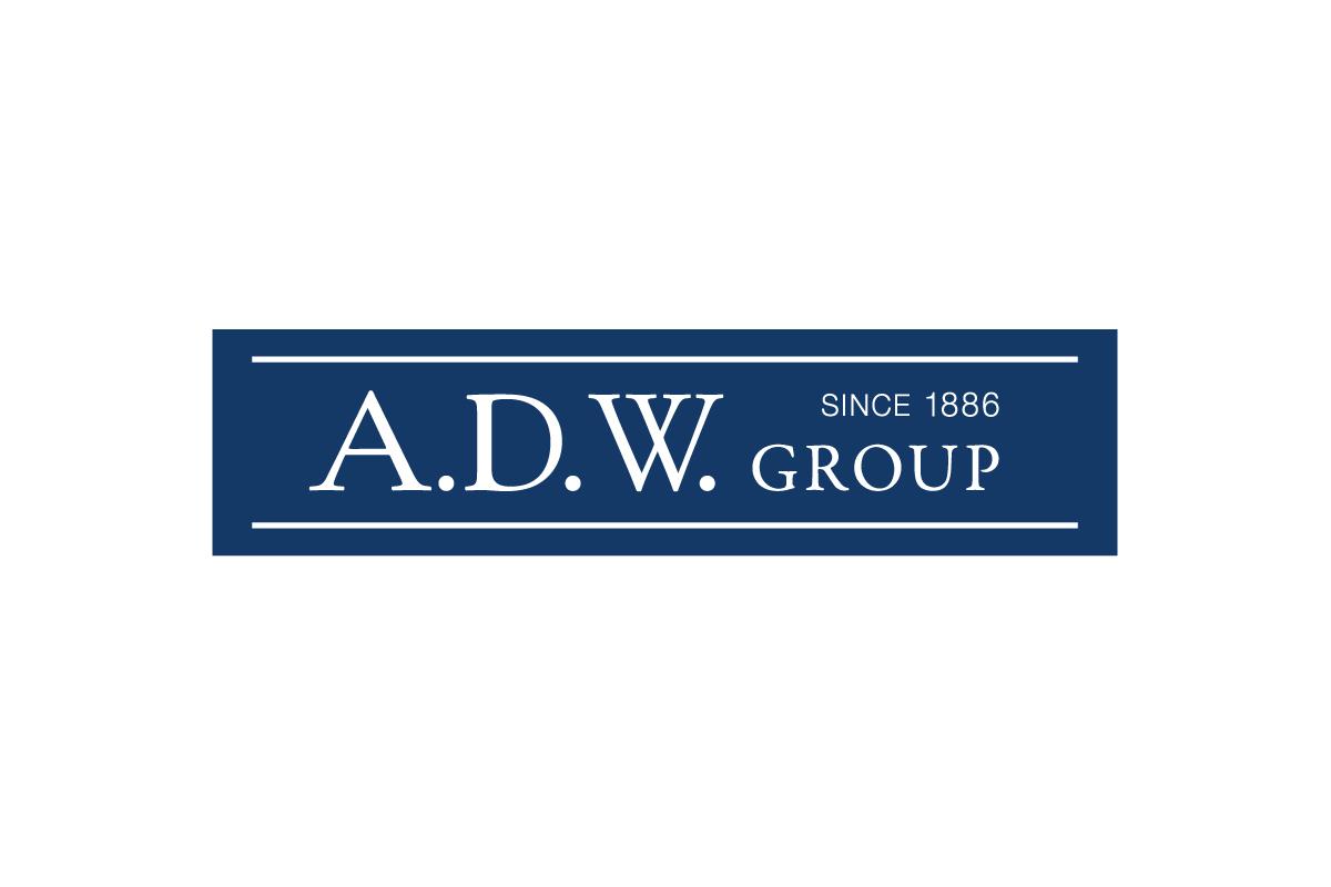 株式会社ADワークスグループ 担当者からのコメント