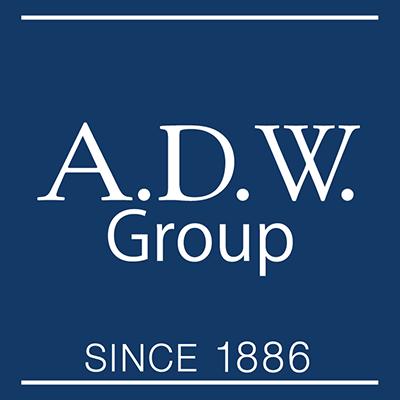 株式会社ADワークスグループ