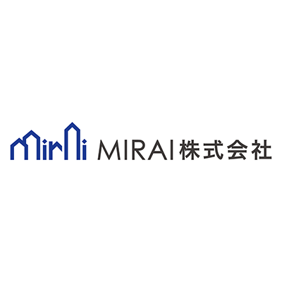 MIRAI株式会社