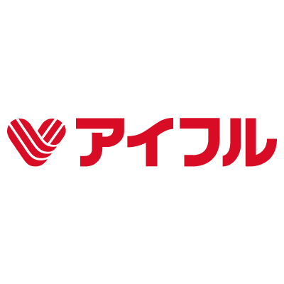アイフル株式会社