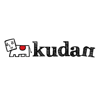 Kudan Funds株式会社