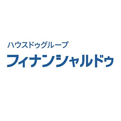 株式会社フィナンシャルドゥ