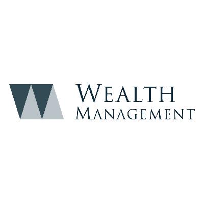 ウェルス・マネジメント株式会社