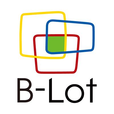株式会社ビーロット
