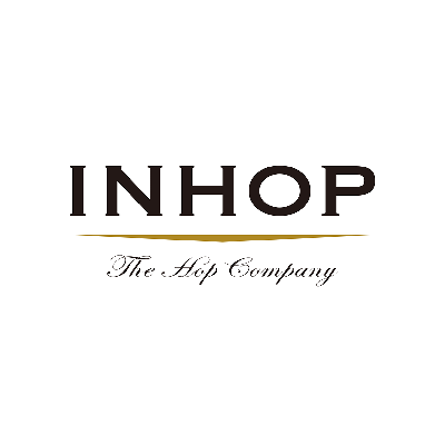 INHOP株式会社