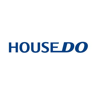 株式会社ハウスドゥ