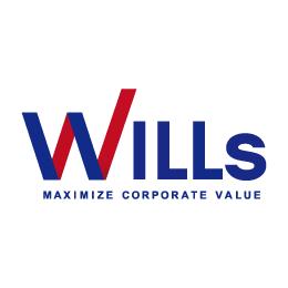 ウィルズ企業価値最大化ファンド#1