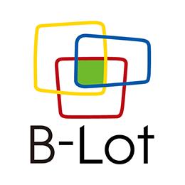 ビーロットB-Den(ビデン)不動産ファンド#2-3